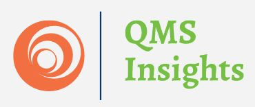 QMS Insights